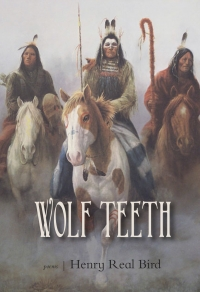 wolf-teeth